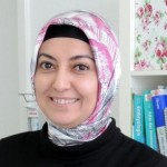 Dr-Banaz Yasar klein DSCN3517