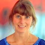 Daniela Pelzer -klein-