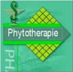 verband_phyto