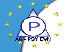 logo_psychotherapie_bearbeitet-1.jpg