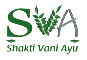 ayurveda_logo.png
