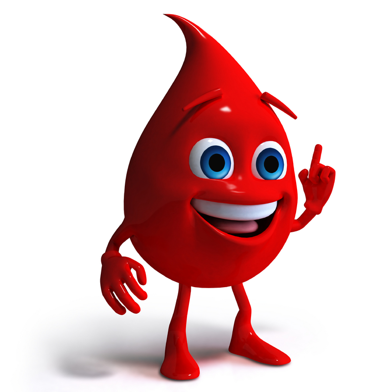blood-drop.jpg