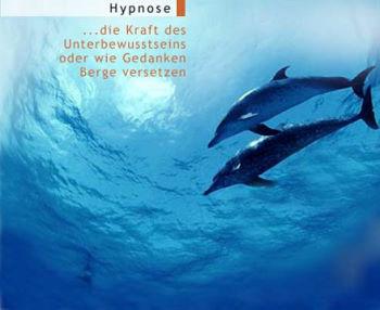 hypnose02.jpg