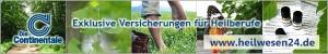 heilwesen_banner_600x100_2.jpg
