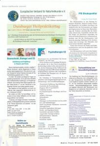 hp_heilkunde_08.jpg