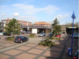 4_parkplatz.jpg
