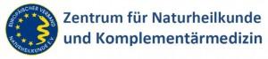 zentrum_fuer_naturheilkunde_und_komplementaermedizin.jpg