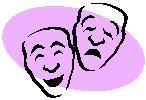 theatertherapie-2.jpg