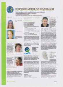 naturheilkundejournal 11.2014 001